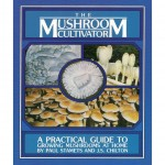 the_mushroom_cultivator